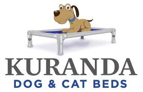 Kuranda Dog & Cat Beds